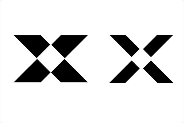 X-LOGO